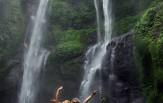 Relax Bali resort, kulturní městečko Ubud a želví ostrovy Gili