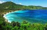 Ostrov Lombok, želví ostrovy Gili, resort Relax Bali a kulturní městečko Ubud