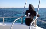 Egypt Safari, loď Reef Master St. Jones 6. - 13. 5.