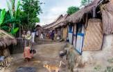 CELOROČNĚ Ostrov Lombok, želví ostrovy Gili, resort Relax Bali a kulturní městečko Ubud