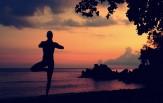 CELOROČNĚ To NEJLEPŠÍ z ostrova Bali