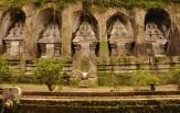 CELOROČNĚ Relax Bali resort, Nusa Lembongan, kulturní městečko Ubud a jih ostrova Jimbaran