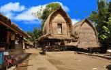 Ostrov LOMBOK, želví ostrovy GILI, RELAX BALI resort a kulturní městečko UBUD (celoročně)