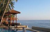 Národní park Komodo a Bali (celoročně)