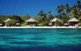 Sulawesi pro potápěče i šnorchlaře (celoročně)