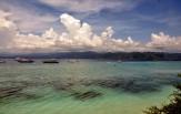 Ostrovy GILI (celoročně)