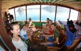 Safari NP Komodo 5 dní ( duben )