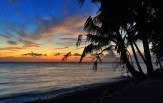 Relax Bali resort - De Luxe a Standard bungalovy