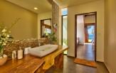Relax Bali Residence - TROPICKÉ privátní vily