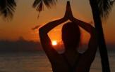 NP KOMODO a ostrov Bohů Bali, CELOROČNĚ  ( 11 nocí )