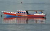 Sulawesi pro potápěče i šnorchlaře, CELOROČNĚ