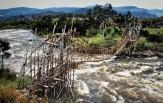 Papua - dobrodružství údolím BALIEM, CELOROČNĚ ( 4 noci )