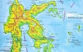 Sulawesi Toraja