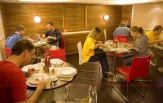 Egypt Safari DEADALUS + Brother Islands,loď TIGER LILLY (13.-20.10.) odlet Praha