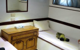 10.4.- 17.4. 2021   Severní vrakové safari + Brothers islands  loď LIFE STORY